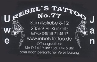 Rebels_Tattoo2_web