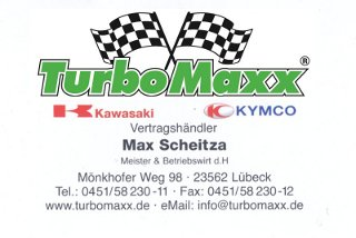 TurboMaxx3_web